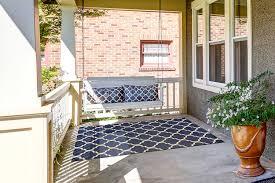 outdoor area rugs 8x10 patio rugs u0026 5x7 indoor outdoor