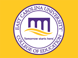 college of education academic success center