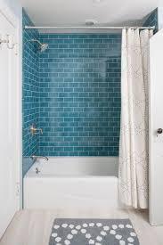 bathroom glass shower ideas bathroom bathroom tile designs turquoise glass small spaces