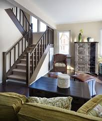 American Home Interior Design For Good American Home Interior - American home designs
