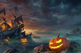 halloween mode saving transylvania world of warships
