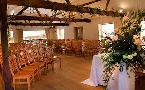 oaks farm weddings looking for a barn wedding venue near croydon oaks farm