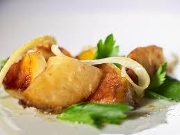 chef de cuisine fran軋is site officiel de l arpege restaurant trois étoiles du chef alain