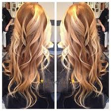 inside edition hairstyles 178 best hair images on pinterest casual hairstyles for girls