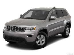 white convertible jeep 2017 jeep grand cherokee prices in bahrain gulf specs u0026 reviews