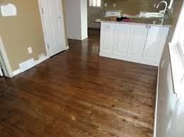 Refinishing Wood Floors Without Sanding Refinishing Hardwood Floors Floor Sanding And Refinishing Wood