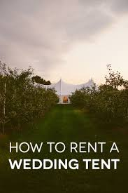 best 25 rent a tent ideas on pinterest tent reception rent a