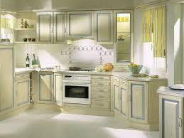 carrelage mural cuisine provencale cuisines intégrées cuisines vençoises cuisine provençale