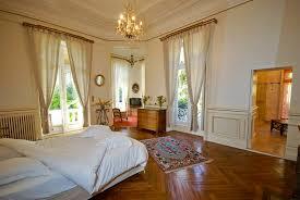les chambres d agathe les chambres d hôtes de charme du château bouvet ladubay près d