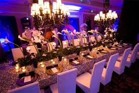 ny wedding venues the best new york castle wedding venues brides