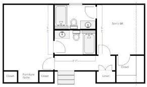 bathroom design floor plans and bathroom designs house floor plans and