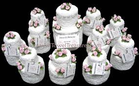 towel cakes top 25 best cat birthday cakes ideas on kitten cake