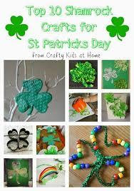 339 best st patrick u0027s day ideas for kids images on pinterest