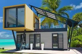 house style 47 ideas to create unique shipping containers house bharata design
