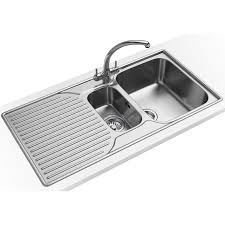 Franke Sink Grid Uk by Pack Of Kitchen Sinks With Taps At Low Rates Qs Supplies