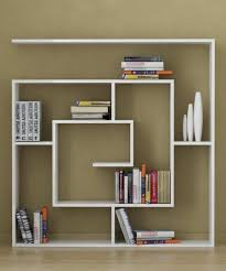 furniture bookshelves designs archives design and diy magazine