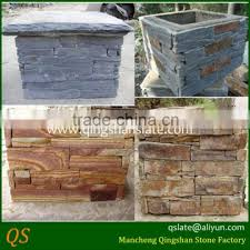 Decorative Concrete Pillars Concrete Columns Mold Concrete Pillar Roman Stone Column For