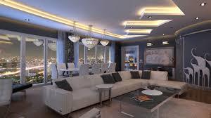 home designer pro lighting live interior 3d pro imac design graphic software mac home