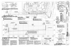 Floor Plan Survey Fastbid 3 Grandview O U0027reilly U0027s Grandview Wa Plans T1 Cover