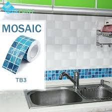 border tiles for bathroom u2013 koisaneurope com