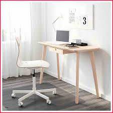 bureau ikea enfant bureau enfant 8 ans bureau ikea enfant bureaux et chaises