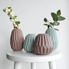 Mini Bud Vases Mini Ceramic Vase Mini Ceramic Vase Suppliers And Manufacturers