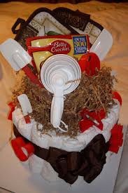 kitchen gift basket ideas kitchen utensils gift baskets misptencompter44 s soup