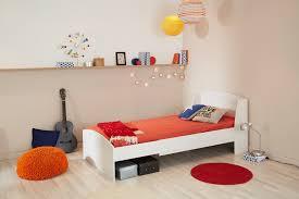 lit enfant ludique lit extensible enfant un lit de grande lit enfant et matelas
