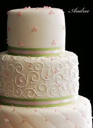 Cake Decorating Classes Cake Decorating Classes Carrie U0027s Wedding Cakes