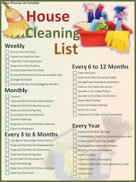 Bedroom Cleaning Checklist How To Clean A Really Messy Bedroom In 30 Minutes Glif Org