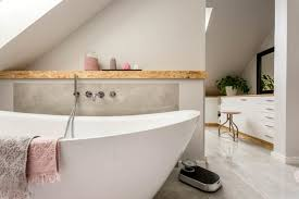 how to make a small bathroom look bigger reader u0027s digest