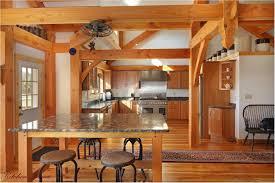 kitchen island post kitchen kitchen remodel with island post focal point osborne