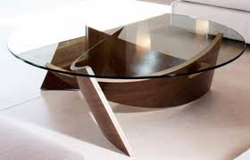 glass coffee table nest macmaster design the expose coffee table nest coffee table the