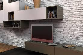 Tv Cabinet In Bedroom Lcd Tv Cabinet Designs Furniture Designs Al Habib Panel Doors
