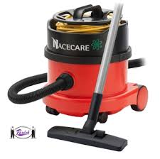 Canister Vaccum Commercial Canister Vacuum Cleaner Psp Ultra Quiet