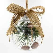 christmas tree ornament rohs christmas tree ornament rohs
