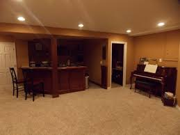 How Do You Get Rid Of Mold In A Basement by How To Get Rid Of Mold And Mildew In The Basement Using Bleach