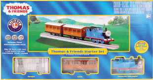 6 30069 lionel friends o starter set www tmbv