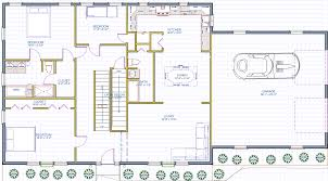 blythe bay cape cod home 1723 square cape cod house plans cape cod home plans with