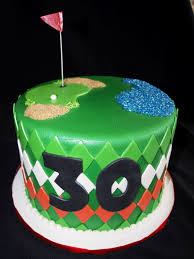 100 birthday cakes for mens men u0027s birthday who made