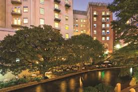 Family Garden Inn Suites Laredo Tx Hotels In San Antonio Texas San Antonio Wyndham Rewards Hotels