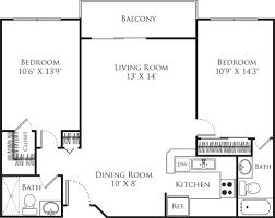 Manhattan Plaza Apartments Floor Plans Park West Apartments Westchester Los Angeles 9400 La Tijera