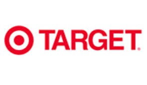 target black friday codes back to deals the krazy coupon lady