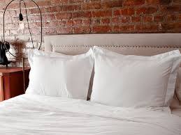 do it yourself headboards peeinn com cool headboards comfortable unique headboard ideas wallums