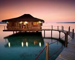 destinations for couples tidal treasures