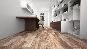Laminate Flooring Amazon Amazon Ceramic Floor