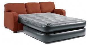 Sleeper Sofa Air Mattress Best Size Sleeper Sofa Air Mattress For 2018 2019