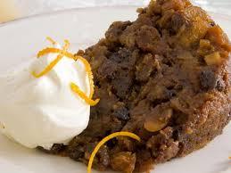 plum pudding cookstr