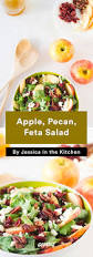 great thanksgiving salads salad recipes to enjoy in fall weather greatist