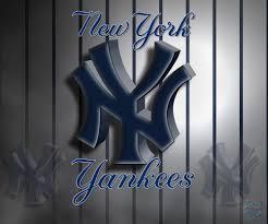 New York Yankees Home Decor New York Yankees Iphone Wallpaper Hd Wallpapers Pinterest Hd